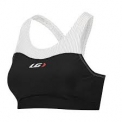 GARNEAU - POWER BRA M